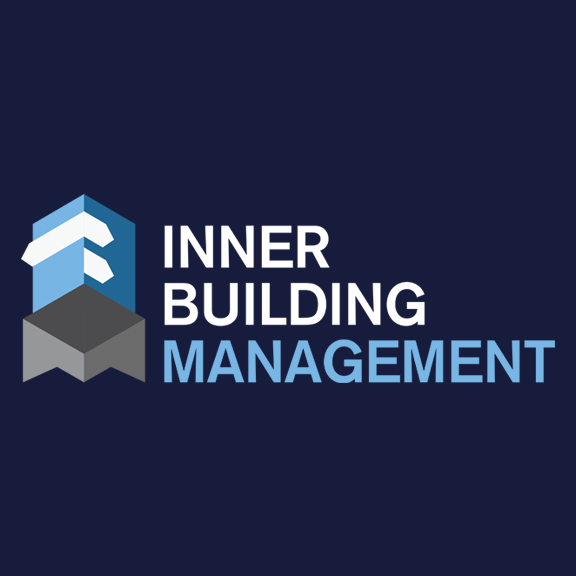 Property Management Consultant