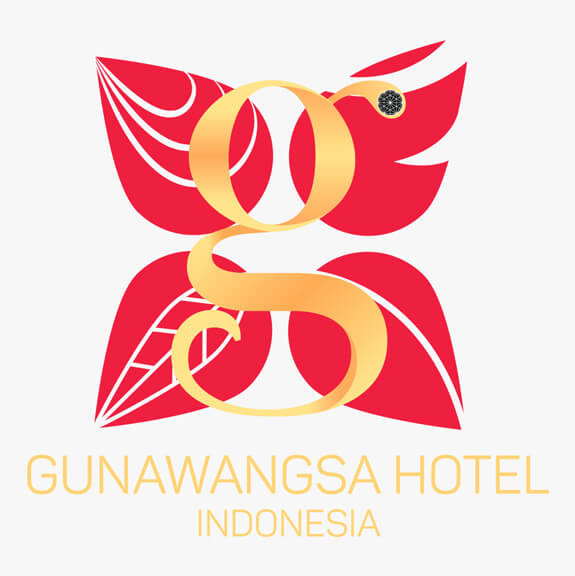 Hospitality / Hotel