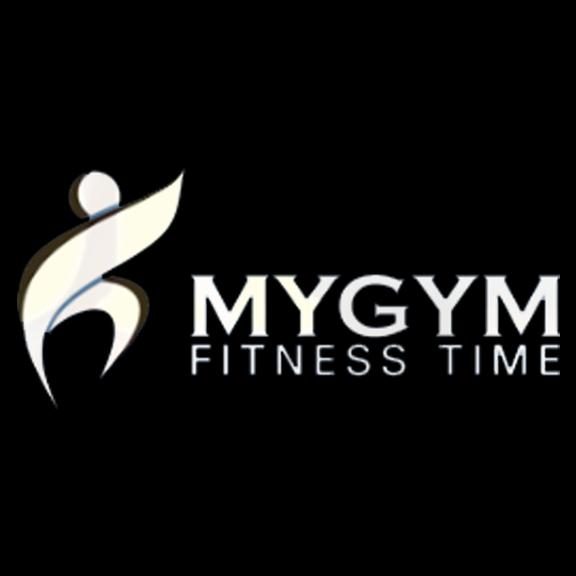 MyGym