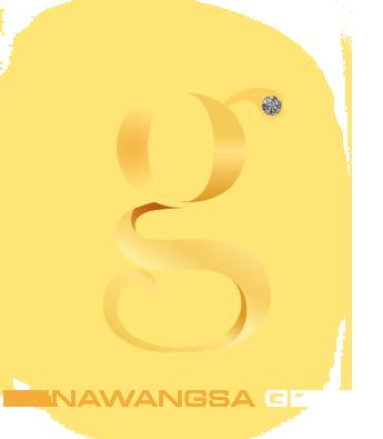 Gunawangsa Group